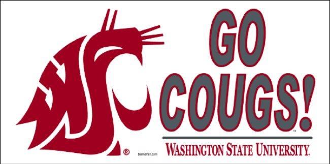 Washington State University Football Game Time